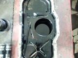 Поддон картера на 406 двигатель за 10 000 тг. в Караганда – фото 2