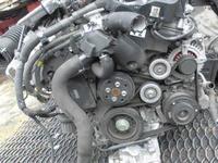 Двигатель 4GR-fe Lexus ES250 (лексус ес250) за 33 222 тг. в Нур-Султан (Астана)