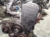 Двигатель DAIHATSU HE Доставка ТК! Гарантия! за 290 000 тг. в Кемерово – фото 3