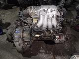 Двигатель DAIHATSU HE Доставка ТК! Гарантия! за 290 000 тг. в Кемерово – фото 4