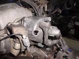 Двигатель DAIHATSU HE Доставка ТК! Гарантия! за 290 000 тг. в Кемерово – фото 5
