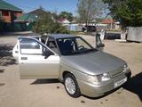 ВАЗ (Lada) 2110 (седан) 2004 года за 680 000 тг. в Актобе – фото 4