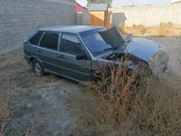 ВАЗ (Lada) 2114 (хэтчбек) 2011 года за 480 000 тг. в Алматы