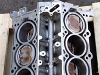 Двигатель ДВС G6DC 3.5 заряженный блок v3.5 на Kia Cadenza… за 600 000 тг. в Шымкент
