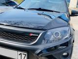 ВАЗ (Lada) 2191 (лифтбек) 2013 года за 3 500 000 тг. в Шымкент