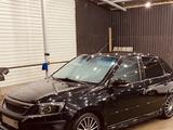 ВАЗ (Lada) 2191 (лифтбек) 2013 года за 3 500 000 тг. в Шымкент – фото 4