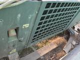 Холодильная установка Термокинг в Тараз – фото 2