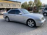 Mercedes-Benz E 320 2001 года за 4 800 000 тг. в Алматы