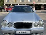 Mercedes-Benz E 320 2001 года за 4 800 000 тг. в Алматы – фото 2