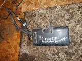 Абсорбер топливных паров (фильтр угольный) на Заз Шансе Zaz Chance за 5 000 тг. в Алматы