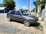 Volkswagen Golf 1991 года за 630 000 тг. в Уральск