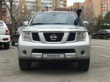 Nissan Pathfinder 2007 года за 7 000 000 тг. в Нур-Султан (Астана) – фото 2