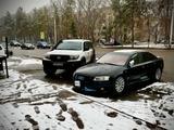 Audi S8 2007 года за 3 600 000 тг. в Алматы – фото 2