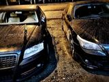 Audi S8 2007 года за 3 600 000 тг. в Алматы – фото 4