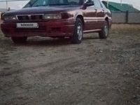 Mitsubishi Galant 1990 года за 1 000 000 тг. в Алматы