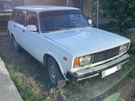 ВАЗ (Lada) 2104 2002 года за 800 000 тг. в Уральск