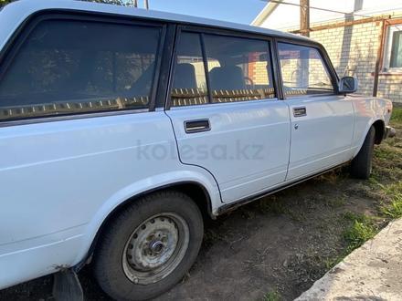 ВАЗ (Lada) 2104 2002 года за 800 000 тг. в Уральск – фото 3