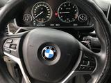BMW X6 2016 года за 26 000 000 тг. в Алматы – фото 4