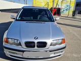 BMW 318 2000 года за 2 400 000 тг. в Атырау