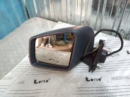 Зеркала заднего вида левая сторона GL164 за 180 000 тг. в Алматы