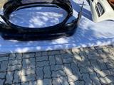 Обвес на Mersedes-Benz за 1 200 000 тг. в Алматы – фото 5