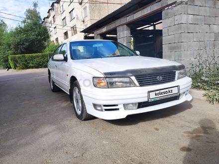 Nissan Maxima 1997 года за 2 850 000 тг. в Алматы – фото 4