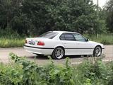 BMW 740 2001 года за 7 000 000 тг. в Караганда – фото 3