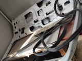 Дверь багажника и стекло заднее (комплект) за 45 000 тг. в Караганда