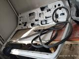 Дверь багажника и стекло заднее (комплект) за 45 000 тг. в Караганда – фото 2