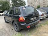 Hyundai Santa Fe 2002 года за 3 200 000 тг. в Петропавловск – фото 5