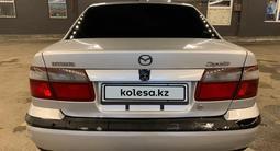 Mazda Capella 1999 года за 2 000 000 тг. в Алматы – фото 3