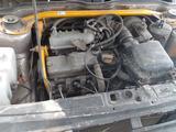 ВАЗ (Lada) 2108 (хэтчбек) 2000 года за 600 000 тг. в Костанай – фото 3