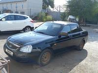 ВАЗ (Lada) 2170 (седан) 2014 года за 2 800 000 тг. в Шымкент