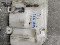 BMW E39 бачок омывателя рестайлинг за 5 000 тг. в Алматы