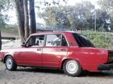ВАЗ (Lada) 2107 1987 года за 600 000 тг. в Усть-Каменогорск – фото 5
