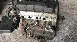 Двигатель на Форд Транзит 2003 года, 2, 0тд за 150 000 тг. в Алматы
