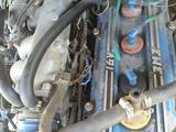 ГАЗ ГАЗель 1998 года за 1 100 000 тг. в Актобе – фото 2