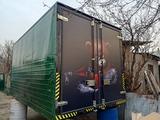 Будка 17.5кубов! за 250 000 тг. в Алматы – фото 2