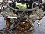 Двигателя и коробки на Тойота Секвойя 2uz 3ur за 1 500 000 тг. в Алматы