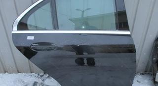 Двери передние Mercedes C205 2014- за 180 000 тг. в Нур-Султан (Астана)