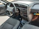 ВАЗ (Lada) 2115 (седан) 2007 года за 900 000 тг. в Кызылорда – фото 4