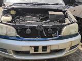 Двигатель АКПП за 350 000 тг. в Алматы