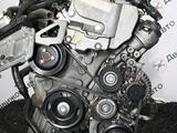 Двигатель VOLKSWAGEN CAXA Контрактная| за 427 500 тг. в Новосибирск – фото 2