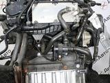 Двигатель VOLKSWAGEN CAXA Контрактная| за 427 500 тг. в Новосибирск – фото 3