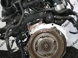 Двигатель VOLKSWAGEN CAXA Контрактная| за 427 500 тг. в Новосибирск – фото 4