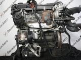 Двигатель VOLKSWAGEN CAXA Контрактная| за 427 500 тг. в Новосибирск – фото 5
