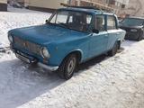ВАЗ (Lada) 2101 1976 года за 380 000 тг. в Тараз – фото 2