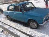 ВАЗ (Lada) 2101 1976 года за 380 000 тг. в Тараз – фото 4
