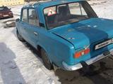 ВАЗ (Lada) 2101 1976 года за 380 000 тг. в Тараз – фото 5