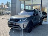 Land Rover Discovery 2017 года за 34 800 000 тг. в Алматы